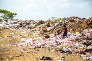 Quando si interviene con una bonifica ambientale